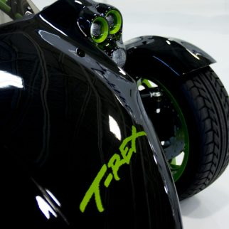 Campagna T-REX 16SP Special Edition_ 024