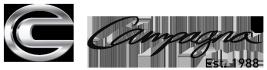 Campagna Motors