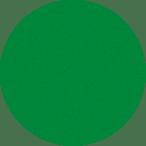 DP Green
