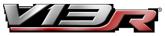 v13r_logo