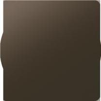 Élite bronze