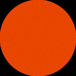 Orange énergie