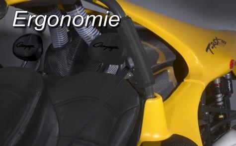 T-REX16S-characteristics-ergonomie