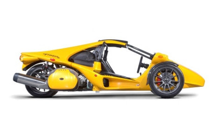 T Rex 174 And V13r 174 Manufacturer Campagna Motors