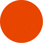 énergie orange