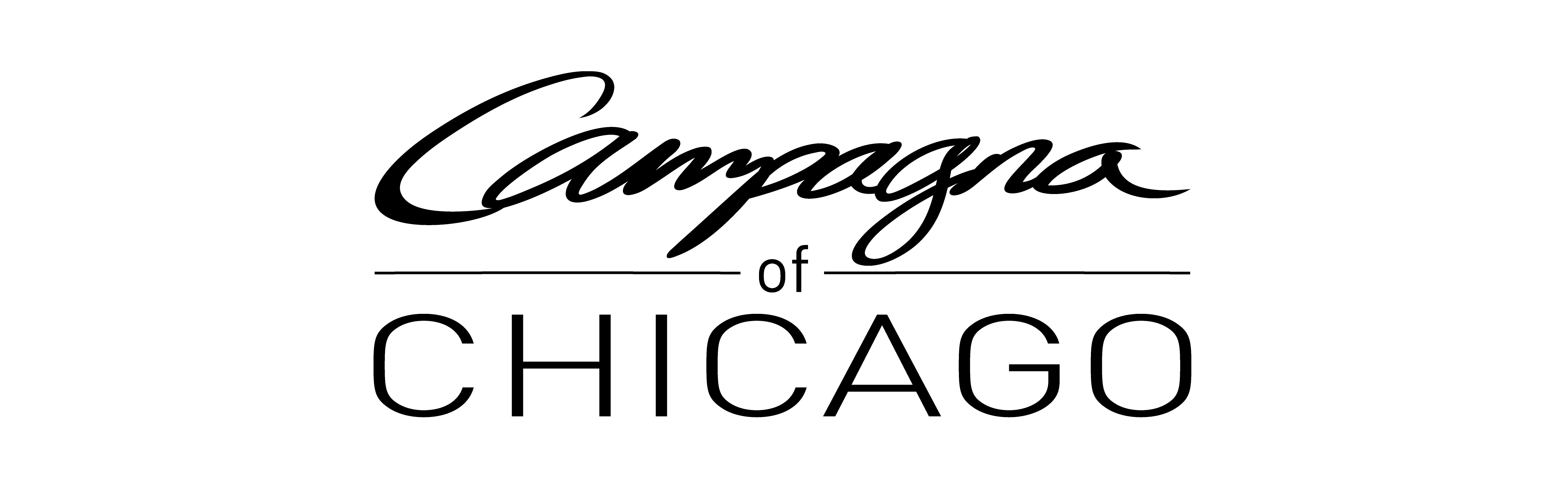 Signature-Campagna-Chicago-2019