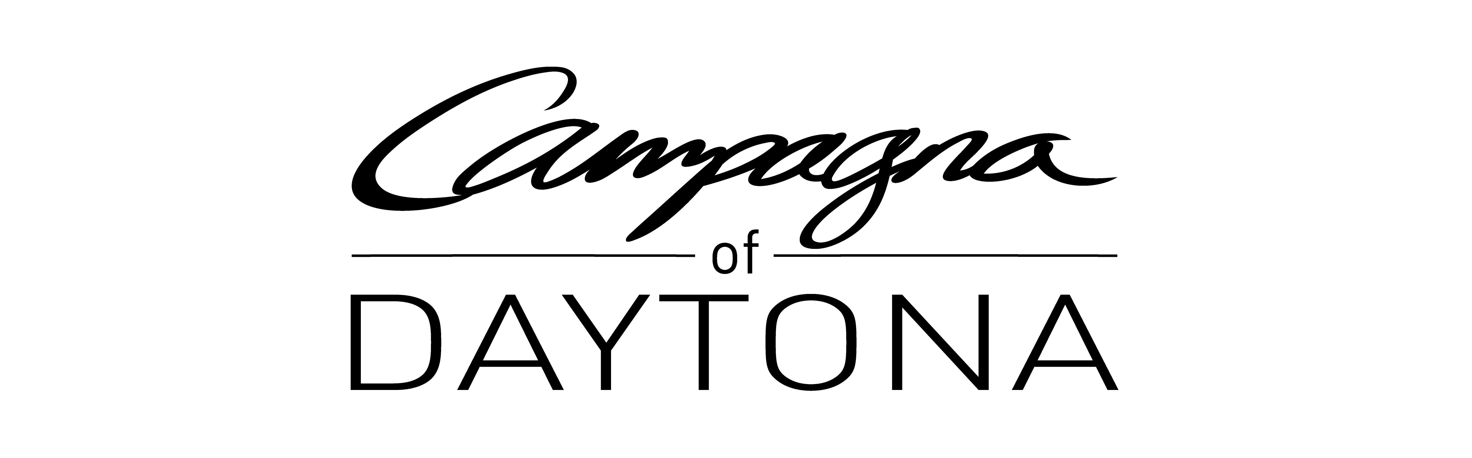 Signature-Campagna-Daytona-2019