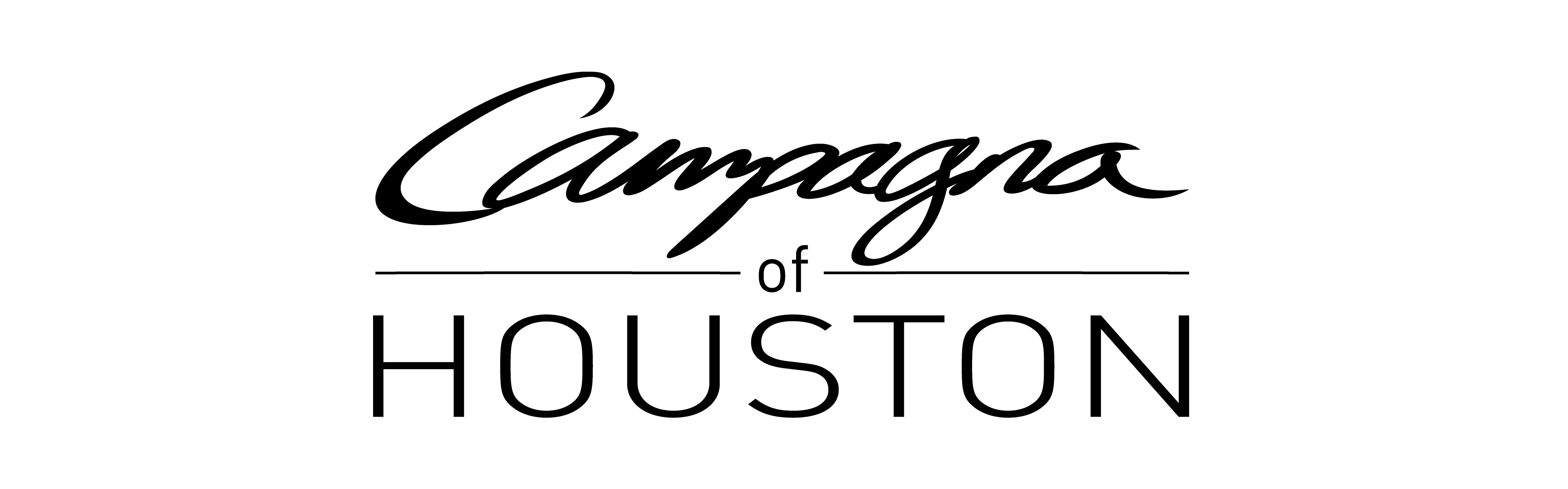 Signature-Campagna-Houston-2019