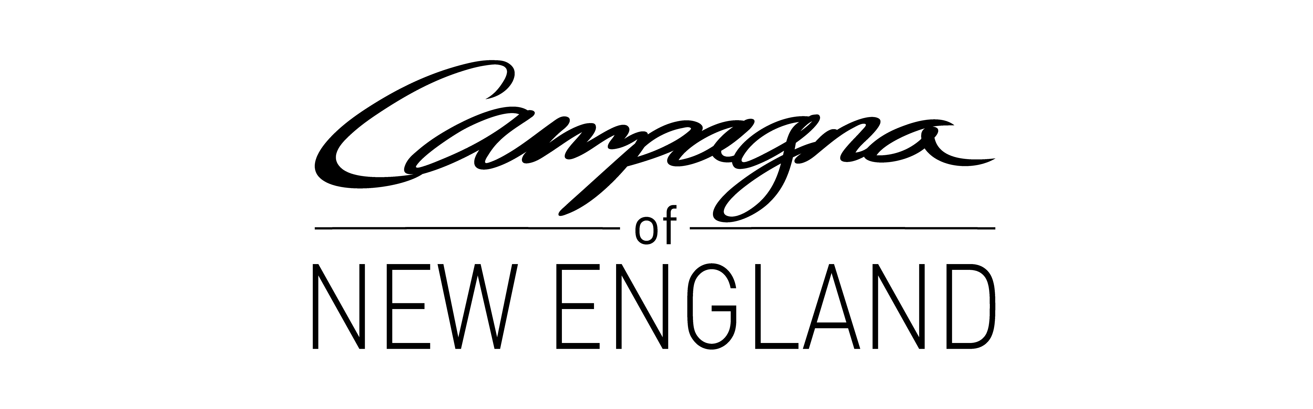 Signature-Campagna-NEW-ENGLAND_2019