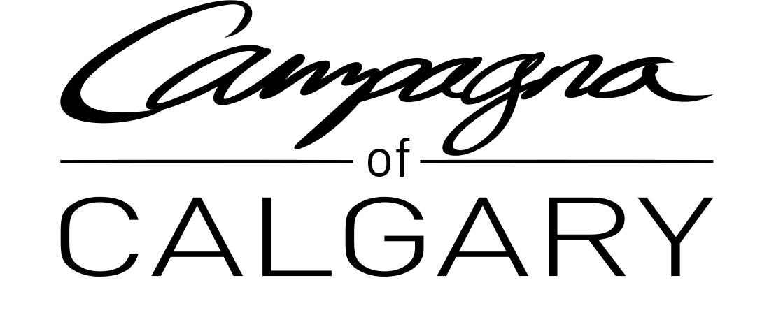 Signature-Campagna-Calgary-2019
