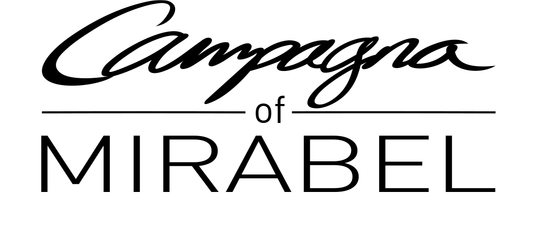 Signature-Campagna-Mirabel-2019