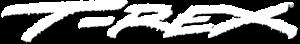Logo-T-Rex-shadow-600px-white-Straight
