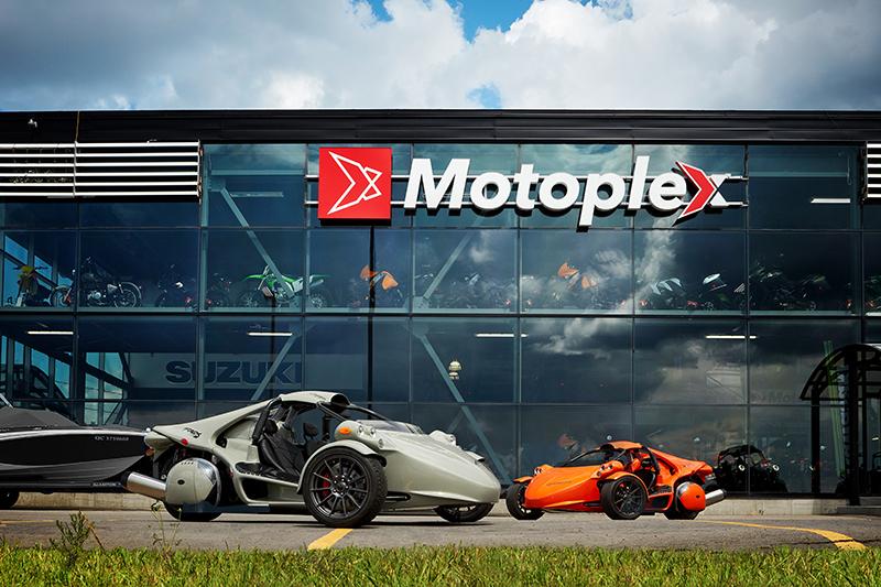 groupe-motoplex-mirabel