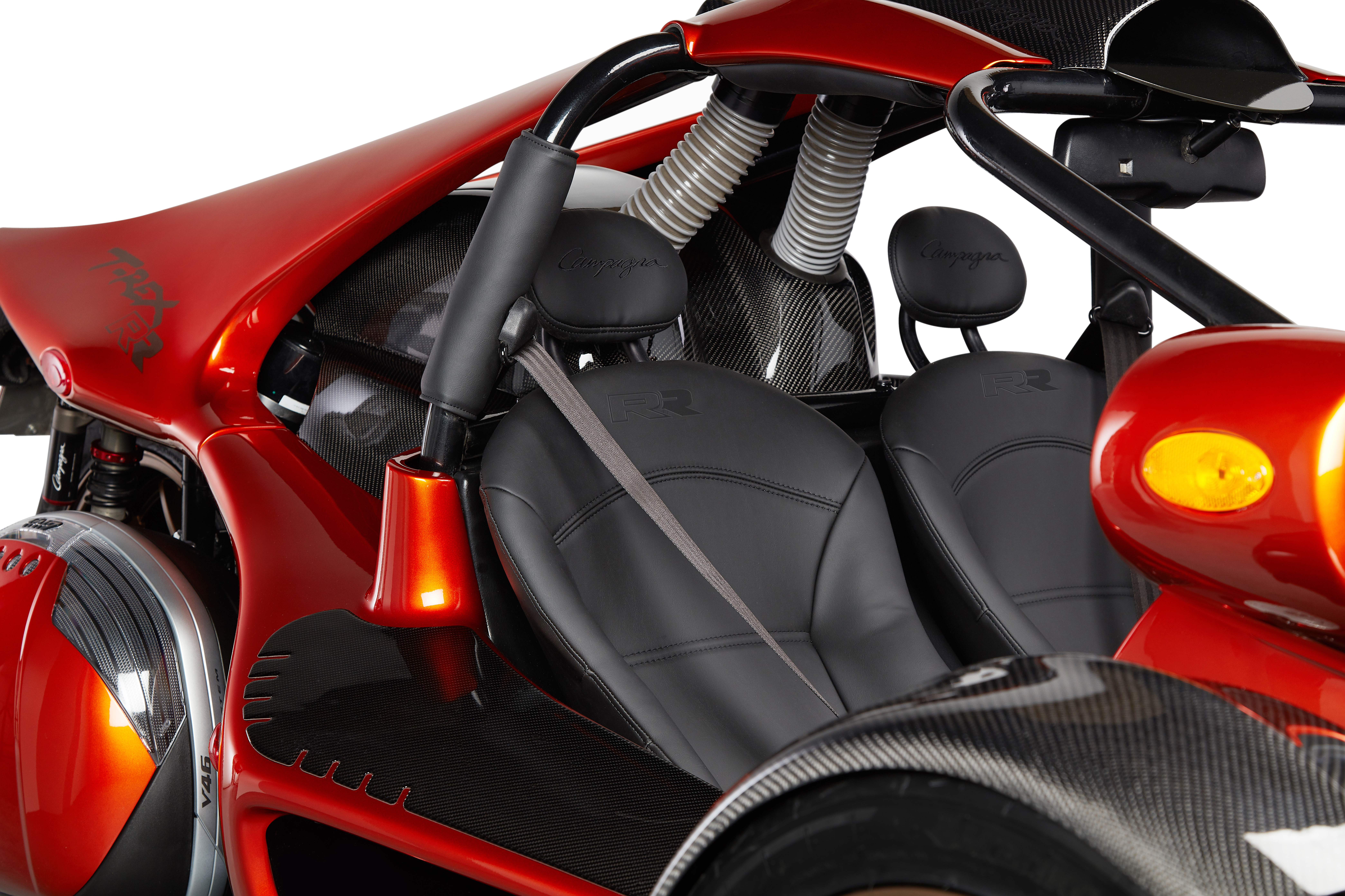 ergonomic_seats