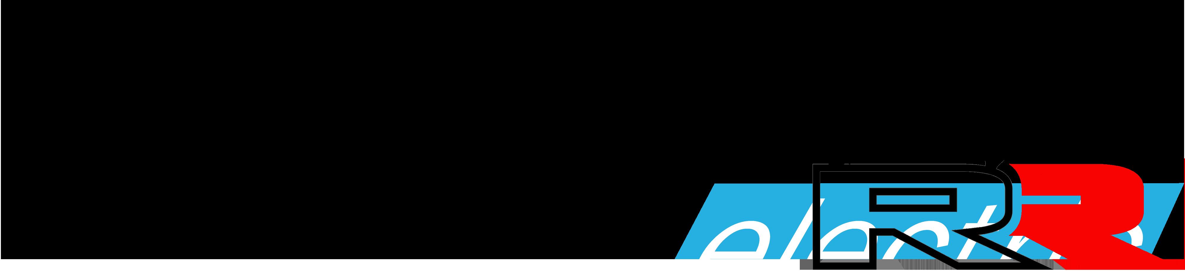 Logo RR