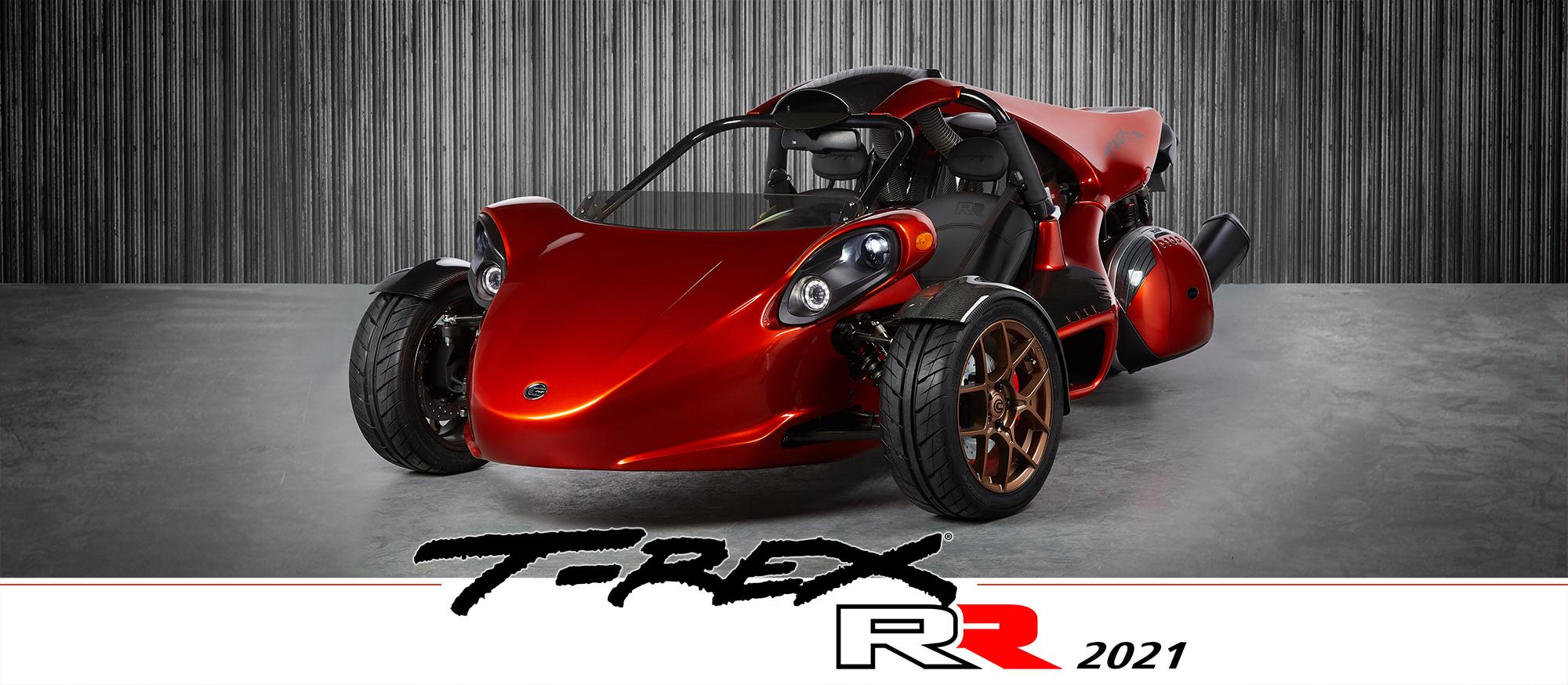 T-REX_RR_2021