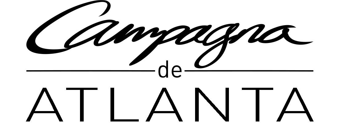 Signature-Campagna-Atlanta