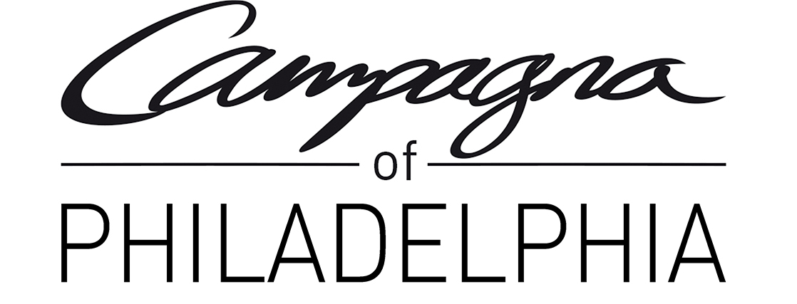 Signature-Campagna-Philadelphia