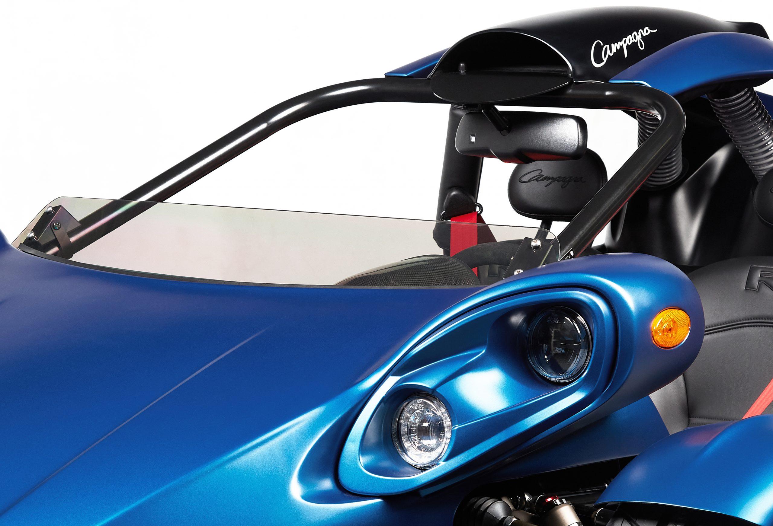 T-REX-RR-2022-windshield